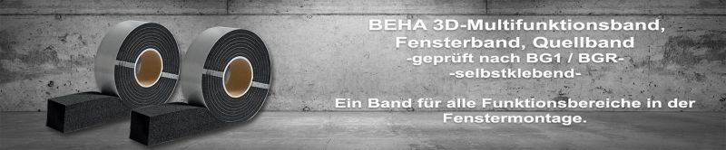 https://www.beha-web.de/fensterband/fensterdichtband/flexband/dichtband