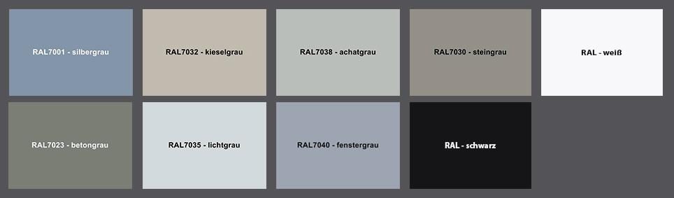 RAL-Farben-2